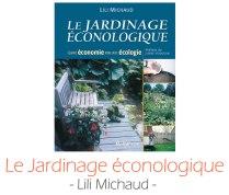 jardinage econologique
