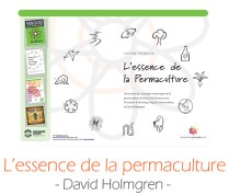 essence_permaculture