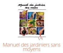 manuel des jardiniers