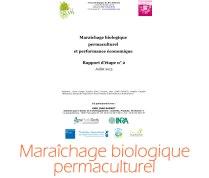 maraichage