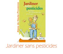 jardiner sans pesticides
