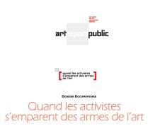 activismes_art