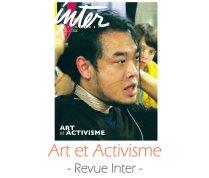 art_activisme