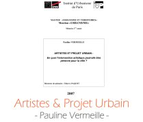 Artistes_projets