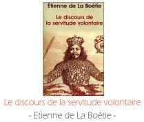 Boétie