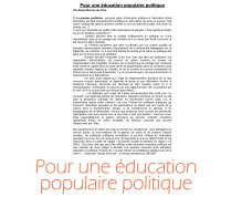 educ_politique