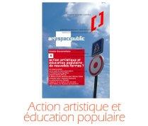 action_artistique