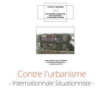 contre_urbanisme