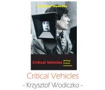 Critical_vehicles