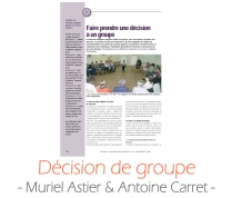 decision_groupe