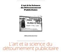 detournement_publicitaire