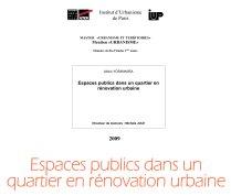Espaces_publics