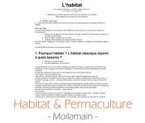 habitat_permaculture