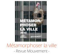 metarmorphoser