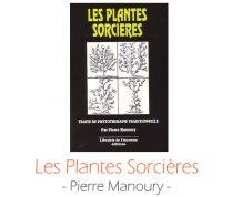 Plantes sorcières