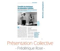 Presentation_collective