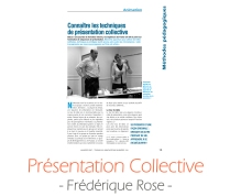 Presentation_collective
