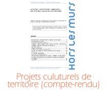 cuture_territoire