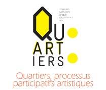 quatiers