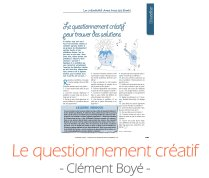 questionnement-creatif