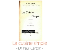 Cuisine_simple