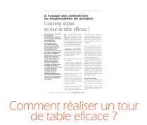tour_de_table