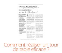 tour_de_table