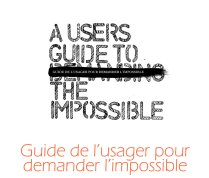 usager_impossible