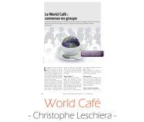 World_cafe